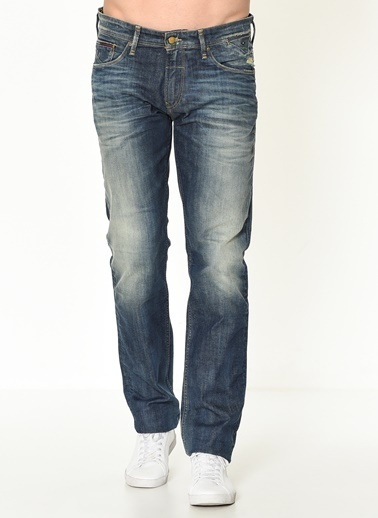 Jean Pantolon | Ryan - Straight-Tommy Hilfiger
